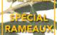 photo-article-offre-spéciale-spécial-rameaux-entretien-fleurissement-sépultures-souvenir-fleuri