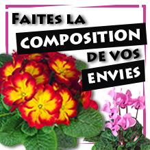 article-offre-spéciale-entretien-fleurissement-sépultures-souvenir-fleuri-composition-de-vos-envies
