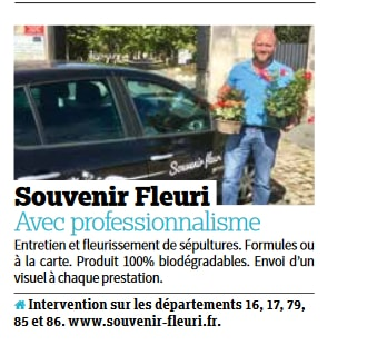 2017- ici-magazine-pays-rochelais-souvenir-fleuri